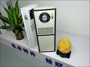 热交换机QG-20LF