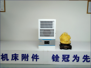 电柜空调QG-JK-150AW ?【皇冠会员手机登岸网址制冷设备】