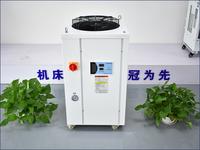 激光优德88 w88官方网站QG-SF050X-15K 【铨冠制冷设备】