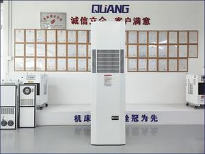 电控箱专用冷气机 QG-JK-420AW ?【皇冠会员手机登岸网址制冷设备】