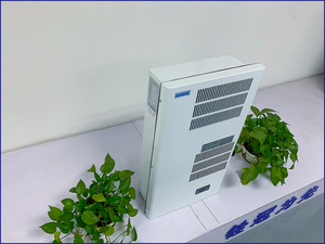 电柜空调QG-JK-050AX