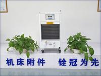 油冷机QG-012LY 【铨冠制冷设备】